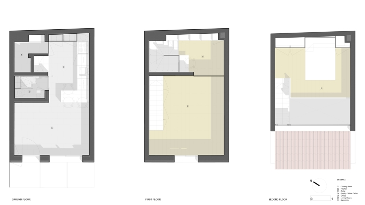 03. Casita_Layout_©cezark