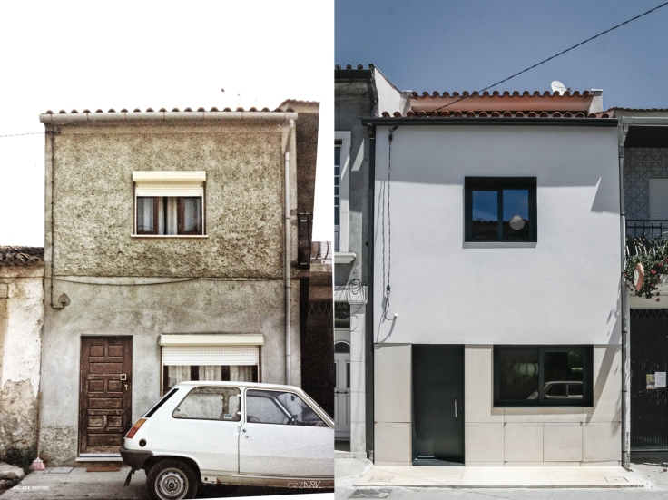 08. Casita_Before and After_©cezark.jpg