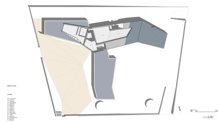 Chãs_ First Floor_cezark