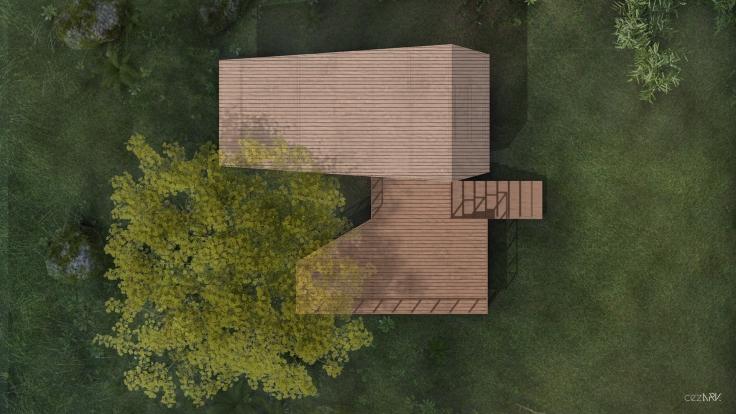 Tree House_Imp_cezark