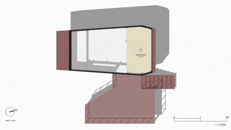 05. Tree House_Level02