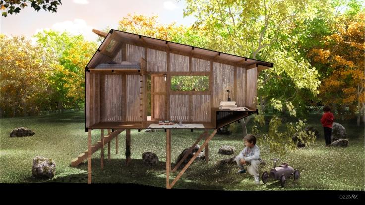 05. Tree House_Section.jpg