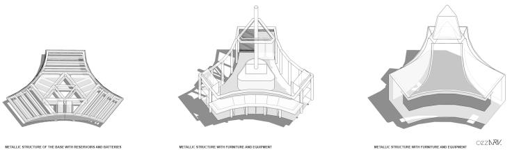 06. Módulo_Structure_©cezark