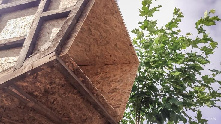 08. Tree House_Photo01_©cezark